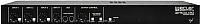 Трансляционный усилитель Ecler eHMA120 -