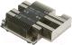 Кулер для процессора Supermicro SNK-P0067PD -