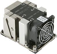 Кулер для процессора Supermicro SNK-P0068APS4 -