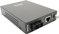 Медиаконвертер D-Link DMC-560SC -