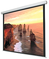 Проекционный экран Ligra Cinedomus 457384 (300x218) -