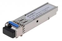 SFP-модуль HP X122 / J9143B -