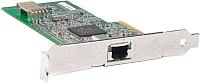 Модуль расширения HP JD575A -