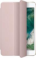 Чехол для планшета Apple Smart Cover Pink Sand for iPad mini 4 / MNN32ZM/A -