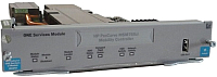 Контроллер HP J9370A -