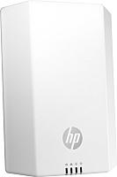 Беспроводная точка доступа HP M330 (JL063A) -
