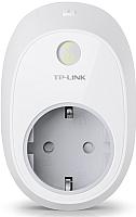 Розетка с Wi-Fi TP-Link HS100 -