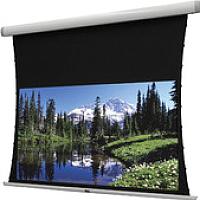 Проекционный экран Ligra DesignPro 663984 (317x233) -