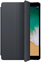 Чехол для планшета Apple Smart Cover for iPad Pro 10.5 Charcoal Gray / MQ082ZM/A -