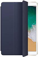 Чехол для планшета Apple Smart Cover for iPad Pro 10.5 Midnight Blue / MQ092ZM/A -