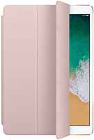 Чехол для планшета Apple Smart Cover for iPad Pro 10.5 Pink Sand / MQ0E2ZM/A -