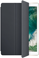 Чехол для планшета Apple Smart Cover for 12.9
