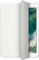 Чехол для планшета Apple Smart Cover for iPad 2017 White / MQ4M2 -