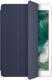 Чехол для планшета Apple Smart Cover for iPad 2017 Midnight Blue / MQ4P2 -