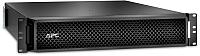 Батарея для ИБП APC Smart-UPS SRT 72V (SRT72RMBP) -