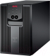 ИБП APC Smart-UPS On-Line (SRC1000I) -