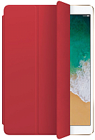 Чехол для планшета Apple Smart Cover for iPad Pro 10.5 Red / MR592 -