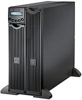 ИБП APC SRC6000XLI -