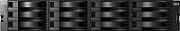 Система хранения данных Lenovo V3700 / 6099-L2C -