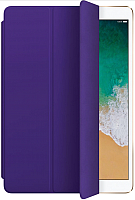 Чехол для планшета Apple Smart Cover for iPad Pro 10.5 Ultra Violet / MR5D2 -