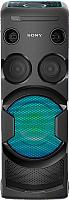 Минисистема Sony MHC-V50D -