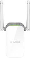 Беспроводная точка доступа D-Link Wireless N300/DAP-1325 -