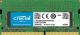 Оперативная память DDR4 Crucial CT4G4SFS824A -