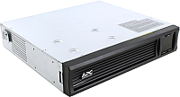 ИБП APC Smart-UPS SMC1000I-2URS -