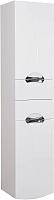 Шкаф-пенал для ванной Аква Родос Глория 40 R 05GLPK / SP0000055 (подвесная) -