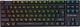 Клавиатура Qcyber Dominator TKL QC-03-008DV01 -