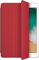 Чехол для планшета Apple iPad Smart Cover Red / MR632ZM/A -
