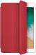 Чехол для планшета Apple iPad Smart Cover Red / MR632 -