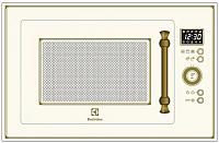 Микроволновая печь Electrolux EMT25203OC -