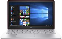 Ноутбук HP Pavilion Laptop 15 (2PN97EA) -