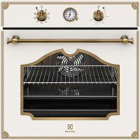 Электрический духовой шкаф Electrolux OPEA2350V -