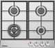 Газовая варочная панель Hansa BHGI61150 -