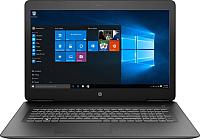 Ноутбук HP Pavilion 17-ab318ur (2PQ54EA) -