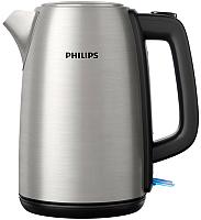 Электрочайник Philips HD9351/91 -