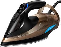 Утюг Philips GC4939/00 -