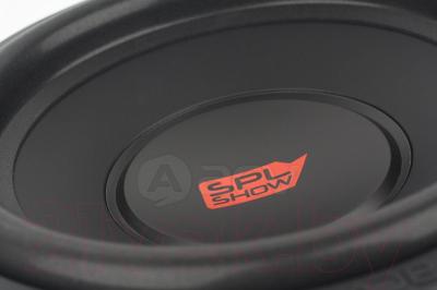 Головка сабвуфера ACV SWF PRO124D Open Air