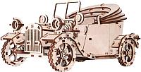 Сборная модель EWA Форд -