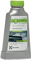 Средство для чистки посудомоечных машин Electrolux E6DMH104 -