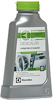 Средство от накипи для стиральных машин Electrolux E6SMP104 -