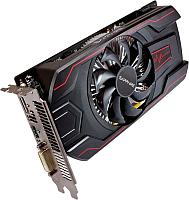 Видеокарта Sapphire Radeon RX 560 Pulse GDDR5 (11267-19-20G) -