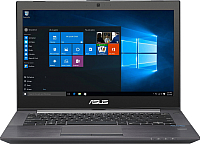 Ноутбук Asus P5430UA-FA0440R -