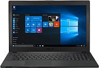 Ноутбук Asus P2540UV-DM0194R -