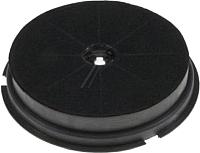 Угольный фильтр для вытяжки Asko ACC936 -