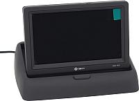 Монитор для камеры заднего вида ACV SKY MA-43 -