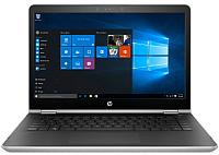 Ноутбук HP Pavilion x360 14-ba020ur (1ZC89EA) -