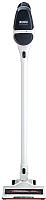 Вертикальный портативный пылесос Thomas Quick Stick Ambition (785300) -